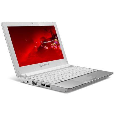 Ноутбук Packard Bell dot SE/W-301RU LU.BPM08.003