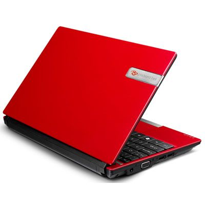 ������� Packard Bell dot SE/R-301RU LU.BPL08.003