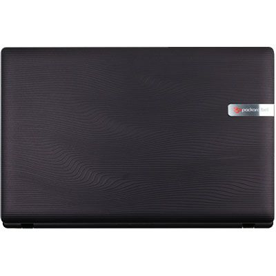 Ноутбук Packard Bell EasyNote TK85-JU-201RU LX.BQH01.004