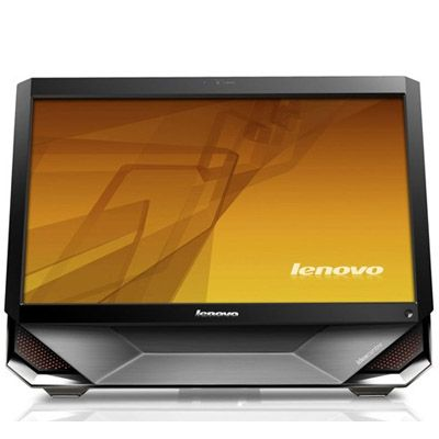 Моноблок Lenovo IdeaCentre B500 57125250 (57-125250)
