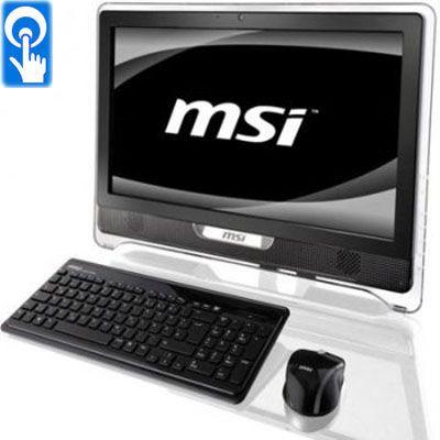 �������� MSI Wind Top AE2220-285