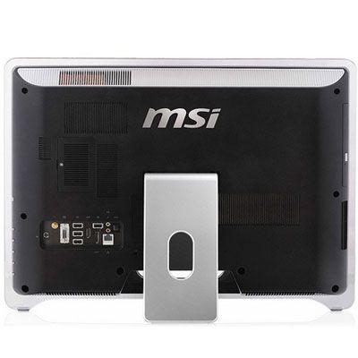 �������� MSI Wind Top AE2220-286