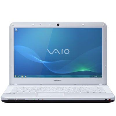 ������� Sony VAIO VPC-EA3M1R/WI
