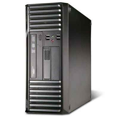 Настольный компьютер Acer Veriton S480G PS.V78E3.080