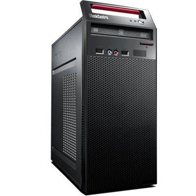 Настольный компьютер Lenovo ThinkCentre A70 Tower E5500 VBEF1RU