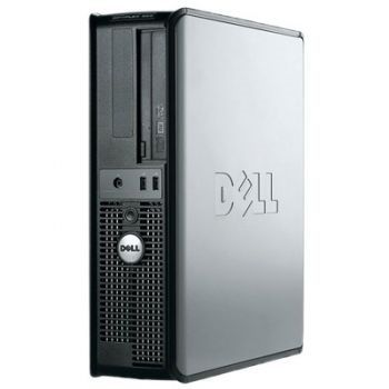 Настольный компьютер Dell OptiPlex 780 DT E7500 X057800103R