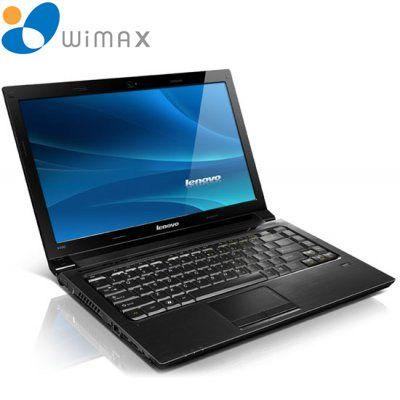 Ноутбук Lenovo IdeaPad V560 59054080 (59-054080)
