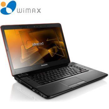 Ноутбук Lenovo IdeaPad Y460A1-i384G500Bwi 59054374 (59-054374)