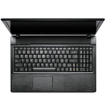 Ноутбук Lenovo IdeaPad G565A-P543G500B-B 59055356 (59-055356)