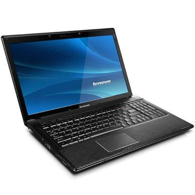 Ноутбук Lenovo IdeaPad G565A 59055355 (59-055355)