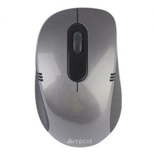 Мышь беспроводная A4Tech Power Saver wireless optical mouse G7-630-1