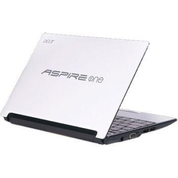 ������� Acer Aspire One AOD255-2DQws LU.SDG0D.049