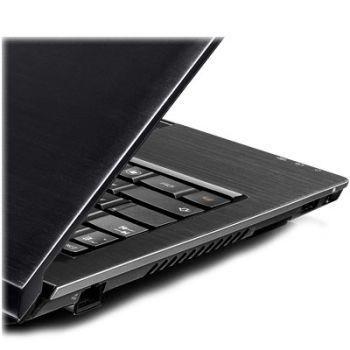 Ноутбук Lenovo IdeaPad V360 59054465 (59-054465)
