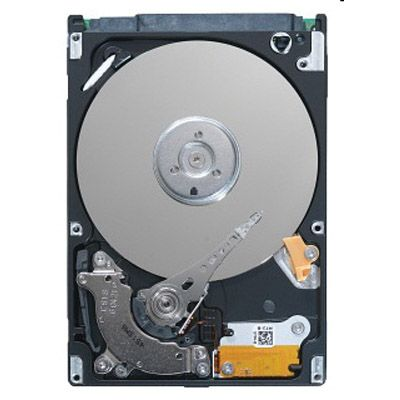 "Жесткий диск Seagate Momentus 7200.4 2.5"" 320Gb ST9320423AS"