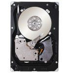"Жесткий диск Seagate Cheetah 15K.6 3.5"" 146Gb ST3146356SS"