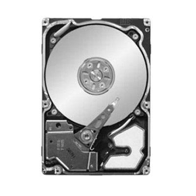 """Жесткий диск Seagate Savvio 10K.3 2.5"""" 146Gb ST9146803SS"""