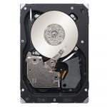 "Жесткий диск Seagate Cheetah 15K.7 3.5"" 300Gb ST3300657SS"
