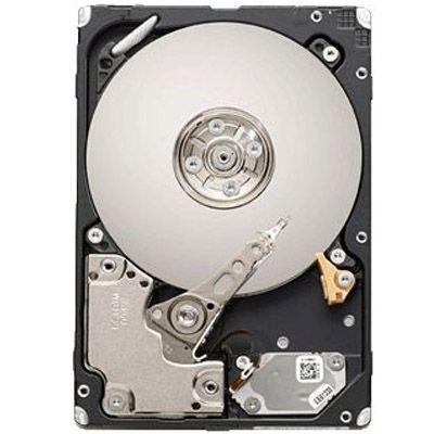 """Жесткий диск Seagate Savvio 10K.4 2.5"""" 600Gb ST9600204SS"""