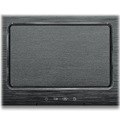 Ноутбук Lenovo IdeaPad G560A1-B 59054063 (59-054063)