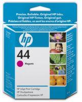��������� �������� HP HP 44 Magenta Inkjet Print Cartridge 51644ME