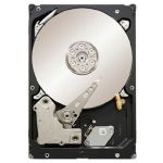 "Жесткий диск Seagate Constellation es 3.5"" 500Gb ST3500514NS"