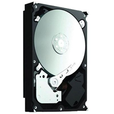 "Жесткий диск Seagate Barracuda lp 3.5"" 2000Gb ST32000542AS"