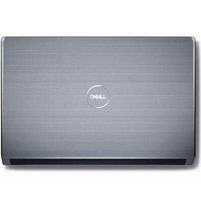 Ноутбук Dell Studio 1558 i7-620M Black 66977