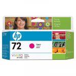 ��������� �������� HP HP 72 130-ml Magenta Ink Cartridge C9372A