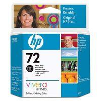 ��������� �������� HP HP 72 69-ml Photo Black Ink Cartridge C9397A