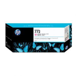 Картридж HP 772 Light Magenta/Светло-пурпурный (CN631A)