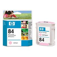 ��������� �������� HP HP 84 69-ml Light Magenta Ink Cartridge C5018A