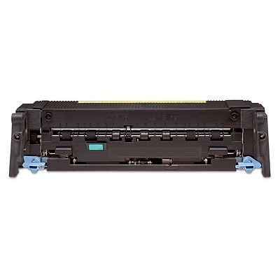 Расходный материал HP clj 9500 Fuser Kit C8556A