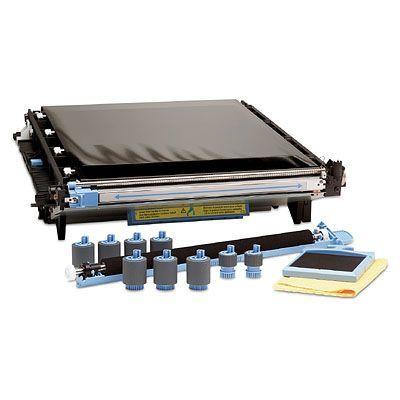 Расходный материал HP clj 9500 Transfer Kit C8555A