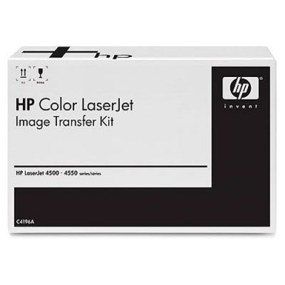 ����� ���������� ������ HP �������� �������� �������� ����������� ��� ��������� Color LaserJet Q7504A