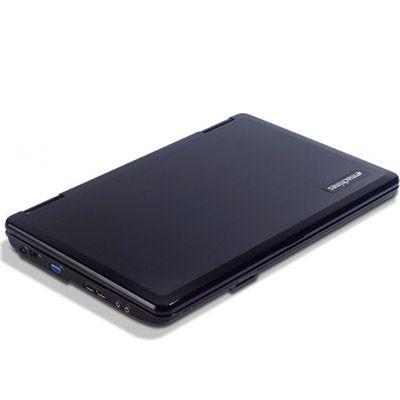 ������� Acer eMachines E528-T352G25Mikk LX.NC70C.002