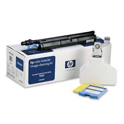 Расходный материал HP Color LaserJet C8554A Image Cleaning Kit C8554A C8554A