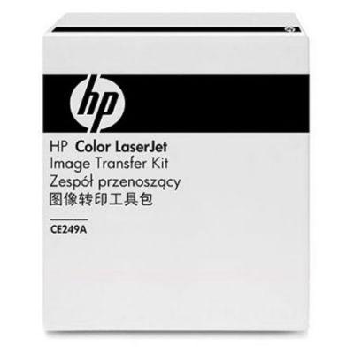 Опция устройства печати HP Комплект модуля переноса изображений для принтеров Color LaserJet (ресурс 150 000 стр) CE249A