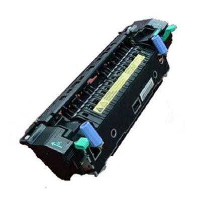 Опция устройства печати HP Комплект термического закрепления Color LaserJet на 220V C9736A