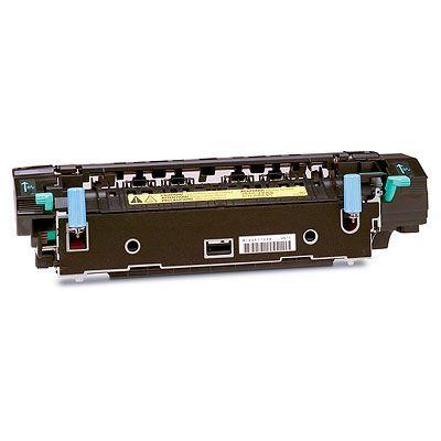 Расходный материал HP Image fuser Kit - 220V C9726A