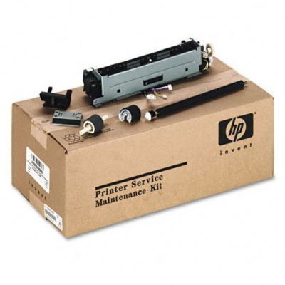 ����� ���������� ������ HP �������� ��� ������������ LaserJet �� 220 � Q5999A