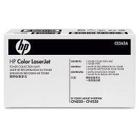 HP Контейнер отработанного тонера CP4525 (CE265A)