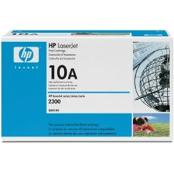 Расходный материал HP LaserJet Q2610AC Contract Black Print Cartridge Q2610AC