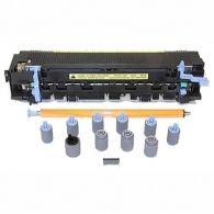 ��������� �������� HP lj 4100 Preventative Maint. Kit - 220 C8058A
