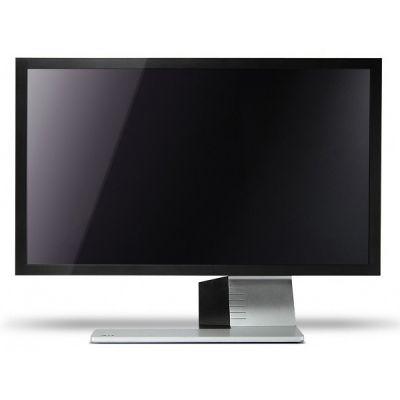 Монитор Acer S273HLbmii ET.HS3HE.004