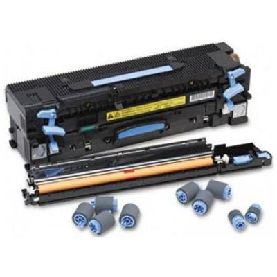 Опция устройства печати HP Комплект по уходу за принтером LaserJet mfp на 220 В Q7833A