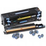 ����� ���������� ������ HP �������� �� ����� �� ��������� LaserJet mfp �� 220 � Q7833A