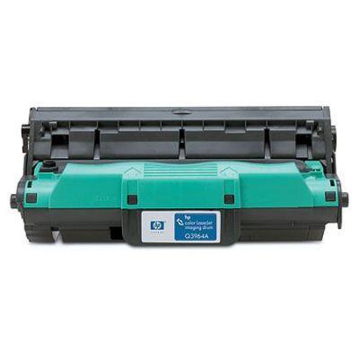 ����� ���������� ������ HP ���������������� �������� ��� ������������ LaserJet �� 220 � Q5422A