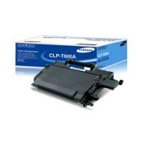 Расходный материал Samsung CLP-600/650N Transfer Belt CLP-T600A
