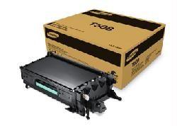 Samsung ������ �������� ����������� CLP-620ND (CLT-T508)