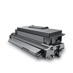 Расходный материал Samsung ML-2150/2151N/2152W Print Cartridge ML-2150D8